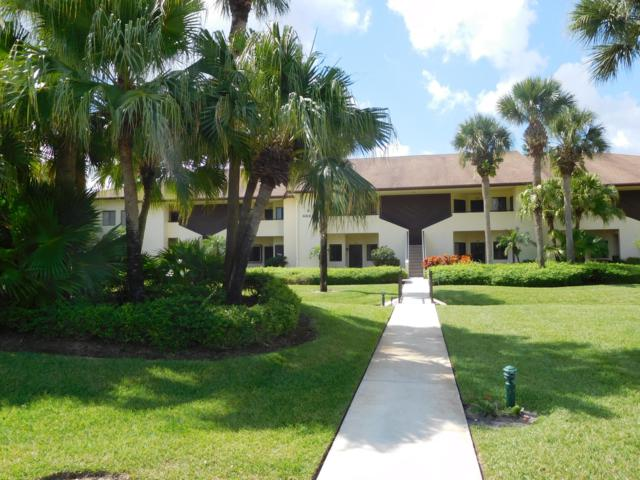 6860 SE Constitution Boulevard #103, Hobe Sound, FL 33455 (#RX-10464745) :: The Haigh Group | Keller Williams Realty