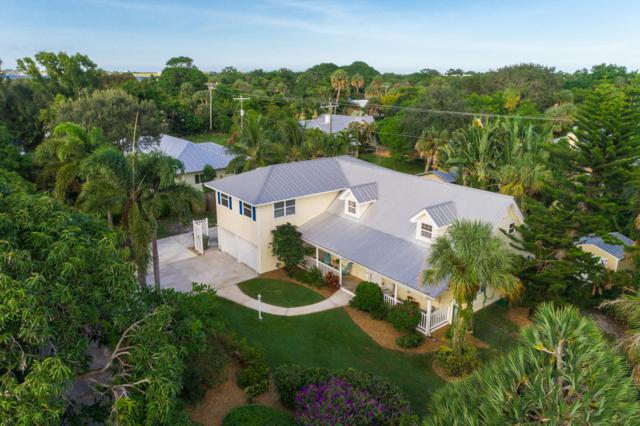 227 SE Pelican Drive, Stuart, FL 34996 (#RX-10464775) :: The Haigh Group | Keller Williams Realty