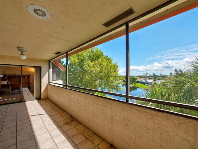 12524 Shoreline Drive #404, Wellington, FL 33414 (#RX-10464791) :: Ryan Jennings Group