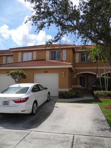 6150 Sugar Loaf Lane, West Palm Beach, FL 33411 (#RX-10464792) :: Ryan Jennings Group