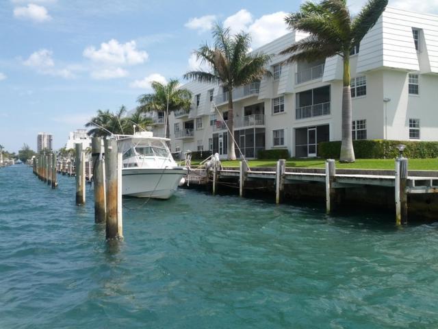 1030 Sugar Sand #372, Singer Island, FL 33404 (#RX-10464830) :: Blue to Green Realty