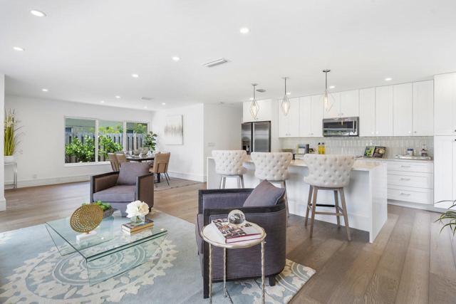 121 NE 9th Street, Delray Beach, FL 33444 (#RX-10464897) :: The Reynolds Team/Treasure Coast Sotheby's International Realty