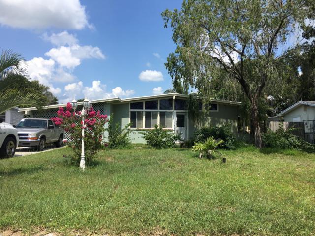 2709 Oleander Boulevard, Fort Pierce, FL 34982 (#RX-10464969) :: The Reynolds Team/Treasure Coast Sotheby's International Realty