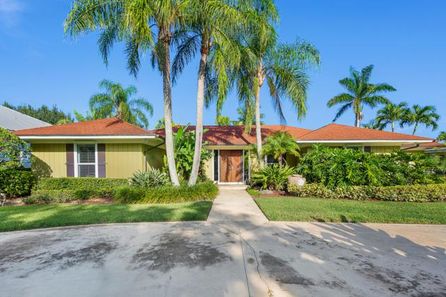 940 Turner Quay, Jupiter, FL 33458 (#RX-10464993) :: The Haigh Group | Keller Williams Realty