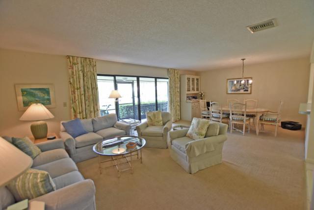 4115 Kittiwake Court Kittiwake, Boynton Beach, FL 33436 (#RX-10464999) :: Ryan Jennings Group
