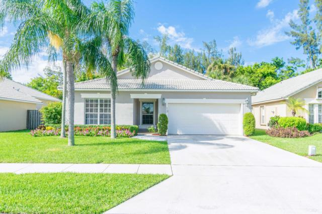 4403 Sunset Cay Circle, Boynton Beach, FL 33436 (#RX-10465011) :: The Reynolds Team/Treasure Coast Sotheby's International Realty
