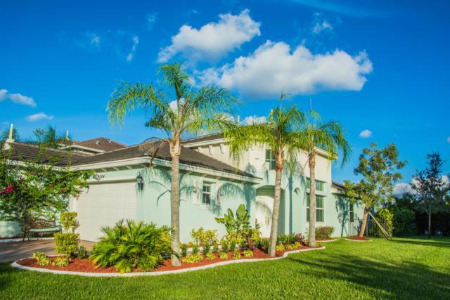 9584 Phipps Lane, Wellington, FL 33414 (#RX-10465065) :: The Reynolds Team/Treasure Coast Sotheby's International Realty