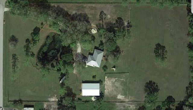 6296 188th Trail N, Loxahatchee, FL 33470 (#RX-10465078) :: Blue to Green Realty