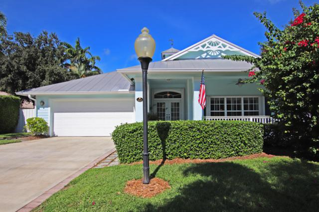 19017 SE Loxahatchee River Road, Jupiter, FL 33458 (#RX-10465088) :: United Realty Consultants, Inc