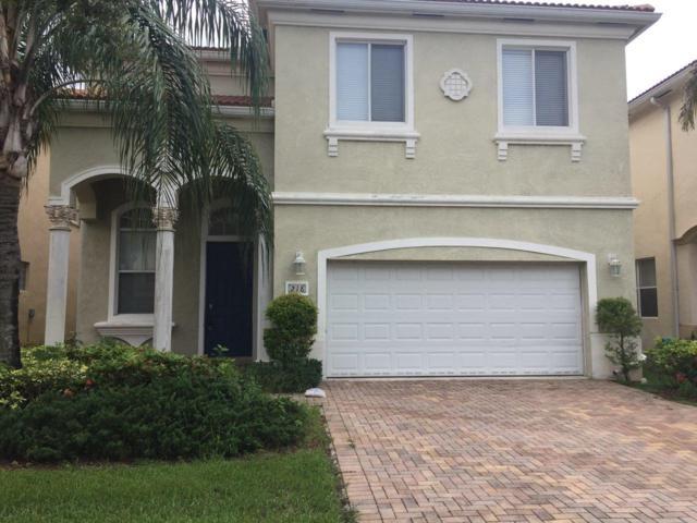 218 Gazetta Way, West Palm Beach, FL 33413 (#RX-10465106) :: The Reynolds Team/Treasure Coast Sotheby's International Realty