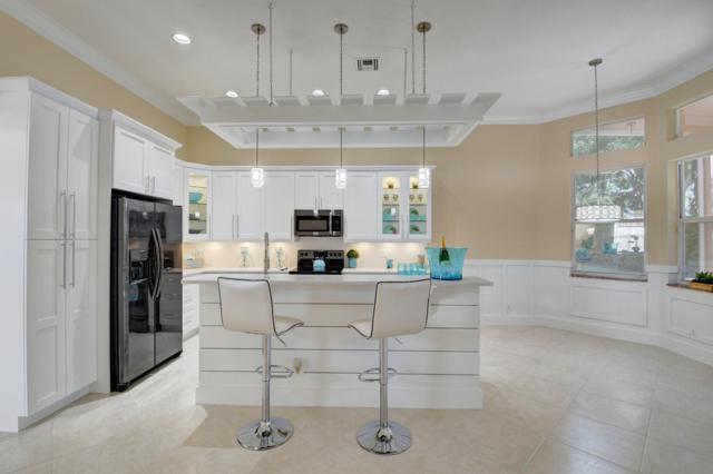 6564 Turchino Drive, Lake Worth, FL 33467 (#RX-10465178) :: The Reynolds Team/Treasure Coast Sotheby's International Realty