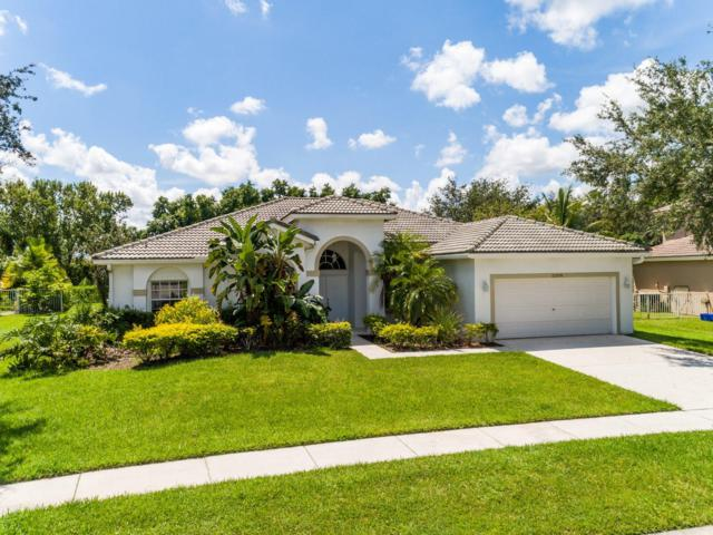 11314 Edgewater Circle, Wellington, FL 33414 (#RX-10465187) :: The Reynolds Team/Treasure Coast Sotheby's International Realty