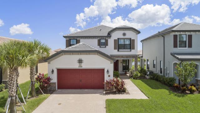5566 Sandbirch Way, Lake Worth, FL 33463 (#RX-10465196) :: The Reynolds Team/Treasure Coast Sotheby's International Realty