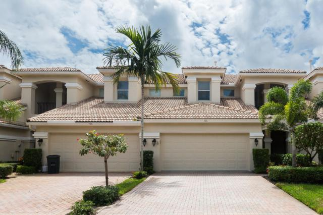 726 Cable Beach Lane N, North Palm Beach, FL 33410 (#RX-10465201) :: Blue to Green Realty