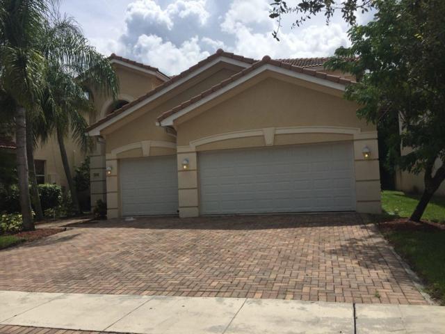 320 Gazetta Way, West Palm Beach, FL 33413 (#RX-10465226) :: The Reynolds Team/Treasure Coast Sotheby's International Realty