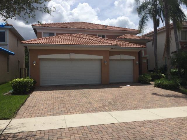 786 Gazetta Way, West Palm Beach, FL 33413 (#RX-10465239) :: The Reynolds Team/Treasure Coast Sotheby's International Realty