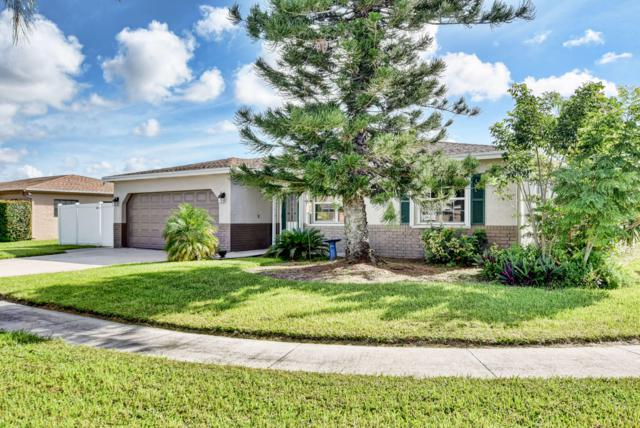 22334 Doran Avenue, Boca Raton, FL 33428 (#RX-10465240) :: The Reynolds Team/Treasure Coast Sotheby's International Realty