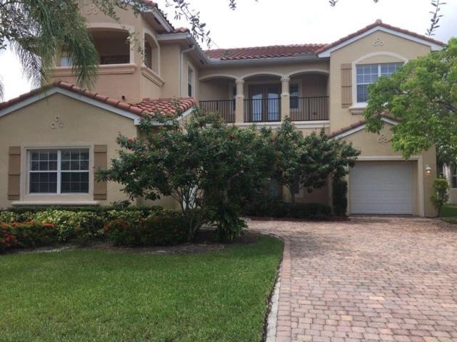 641 Triana Street, West Palm Beach, FL 33413 (#RX-10465246) :: The Reynolds Team/Treasure Coast Sotheby's International Realty