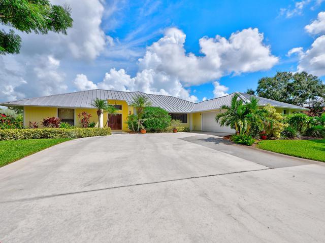 4881 SW Bimini Circle N, Palm City, FL 34990 (#RX-10465267) :: United Realty Consultants, Inc