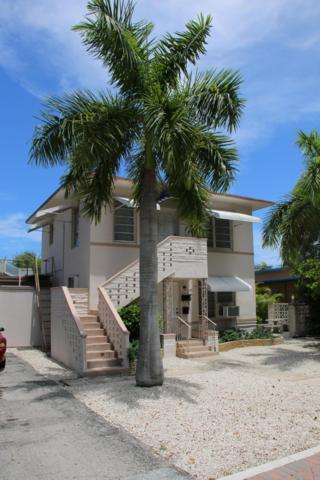 173 SE 5th Avenue, Delray Beach, FL 33483 (#RX-10465321) :: Ryan Jennings Group