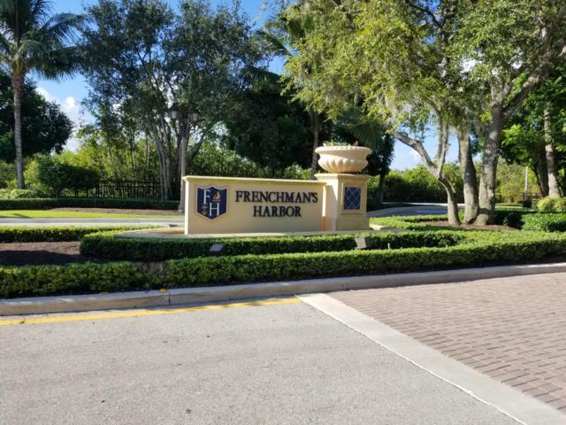 North Palm Beach, FL 33408 :: Berkshire Hathaway HomeServices EWM Realty