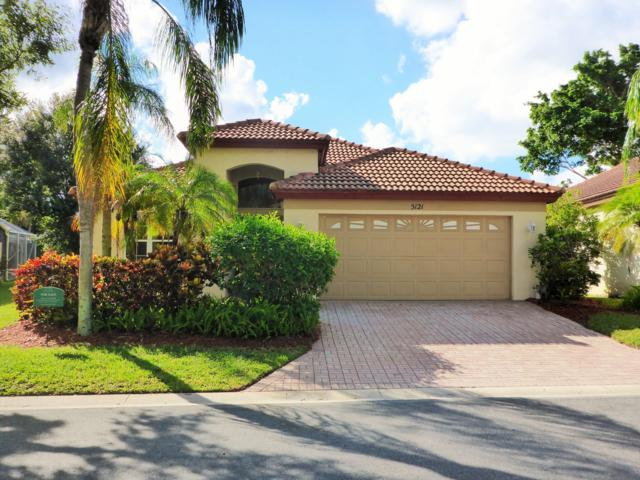 5121 Elpine Way, Riviera Beach, FL 33418 (#RX-10465328) :: The Reynolds Team/Treasure Coast Sotheby's International Realty