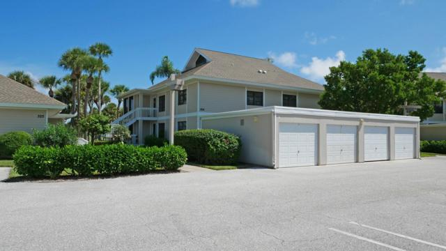 324 NE Golfview Circle, Stuart, FL 34996 (#RX-10465329) :: The Haigh Group | Keller Williams Realty