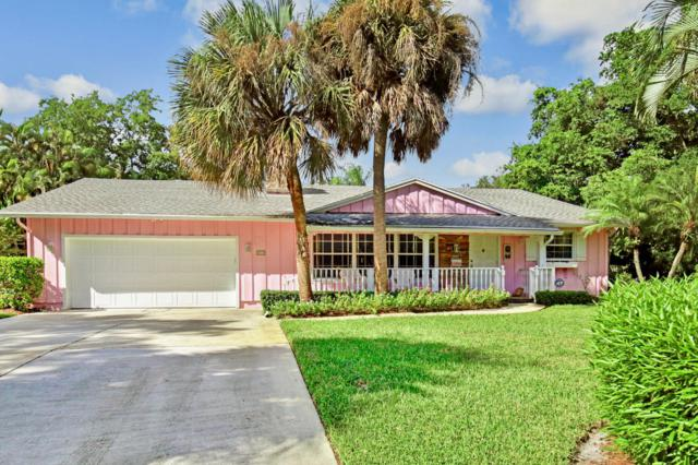 5641 Shirley Drive, Jupiter, FL 33458 (#RX-10465342) :: The Haigh Group | Keller Williams Realty