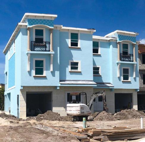 449 Sombrero Beach Road, Marathon, FL 33050 (MLS #RX-10465387) :: EWM Realty International