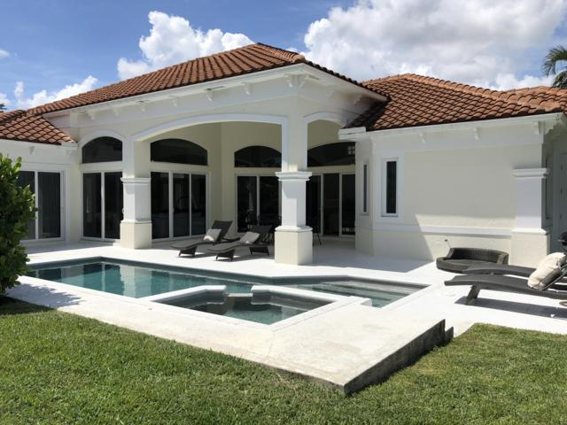 Address Not Published, Wellington, FL 33414 (#RX-10465404) :: United Realty Consultants, Inc