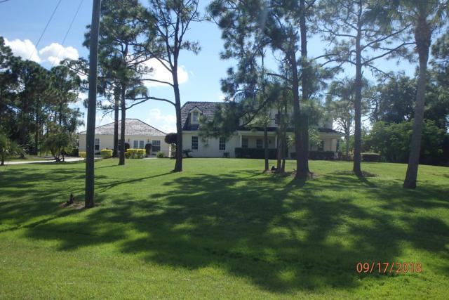 2208 SW Austin Lane #2208, Palm City, FL 34990 (#RX-10465405) :: United Realty Consultants, Inc