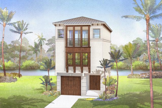 433 Sombrero Beach Road, Marathon, FL 33050 (MLS #RX-10465406) :: EWM Realty International