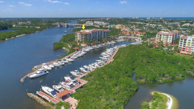 340 S Us Highway 1 #608, Jupiter, FL 33477 (#RX-10465414) :: United Realty Consultants, Inc