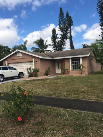 Address Not Published, West Palm Beach, FL 33417 (#RX-10465480) :: The Reynolds Team/Treasure Coast Sotheby's International Realty
