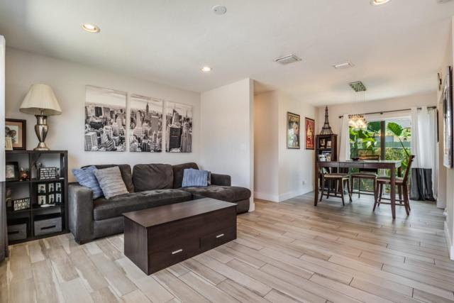 4941 Mcconnell Street, Lake Worth, FL 33463 (#RX-10465492) :: United Realty Consultants, Inc