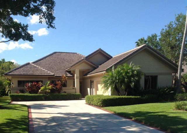 145 Coventry Place, Palm Beach Gardens, FL 33418 (#RX-10465515) :: United Realty Consultants, Inc