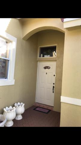 1565 SW 105 Av Avenue, Pembroke Pines, FL 33025 (#RX-10465520) :: United Realty Consultants, Inc