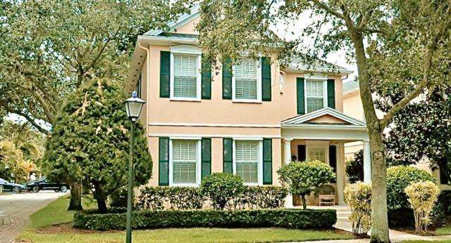 181 Honeysuckle Drive, Jupiter, FL 33458 (#RX-10465522) :: United Realty Consultants, Inc