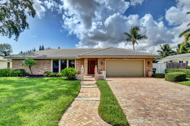 1260 SW 15th Street, Boca Raton, FL 33486 (#RX-10465537) :: The Reynolds Team/Treasure Coast Sotheby's International Realty