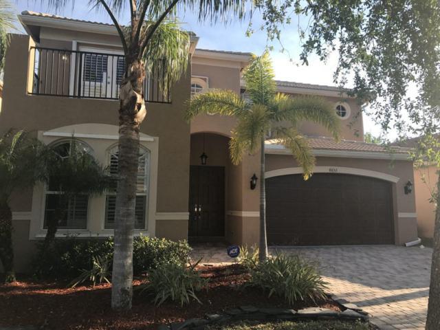 8653 Breezy Hill Drive, Boynton Beach, FL 33473 (#RX-10465542) :: The Reynolds Team/Treasure Coast Sotheby's International Realty