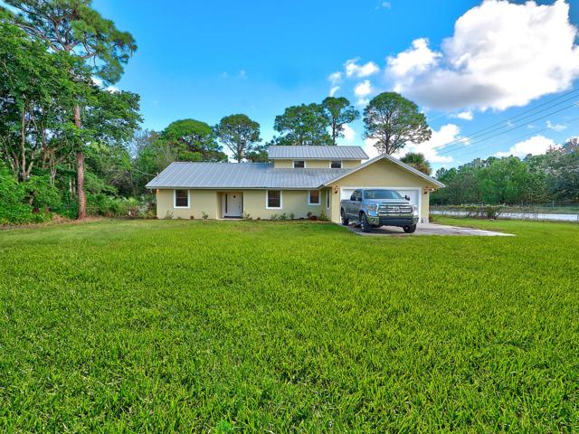 11031 Mellow Court, Royal Palm Beach, FL 33411 (#RX-10465546) :: Blue to Green Realty