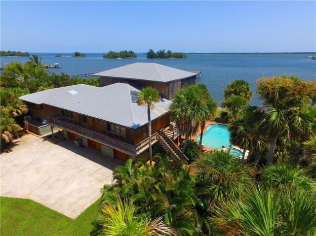 11140 Us Highway 1, Sebastian, FL 32958 (#RX-10465631) :: Atlantic Shores
