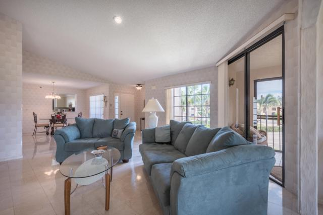 15727 Loch Maree Lane #4804, Delray Beach, FL 33446 (#RX-10465721) :: Ryan Jennings Group