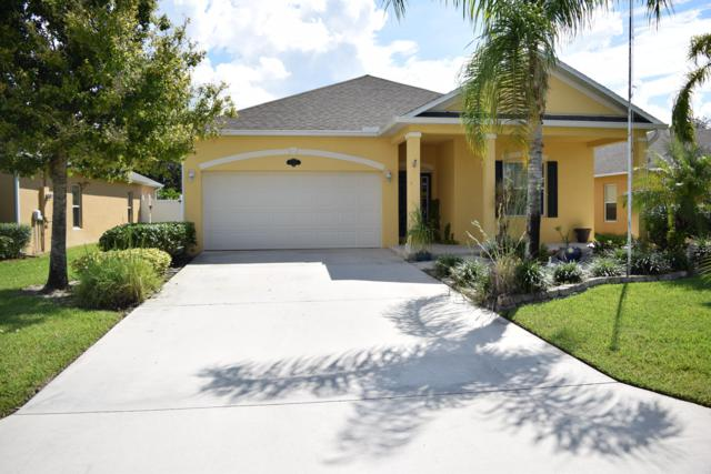 8167 Westfield Circle, Vero Beach, FL 32966 (#RX-10465809) :: Atlantic Shores