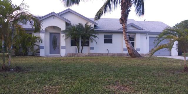 17436 81st Lane N, Loxahatchee, FL 33470 (#RX-10465860) :: Blue to Green Realty