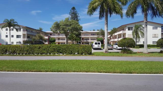 190 Fanshaw E, Boca Raton, FL 33434 (#RX-10465892) :: Ryan Jennings Group