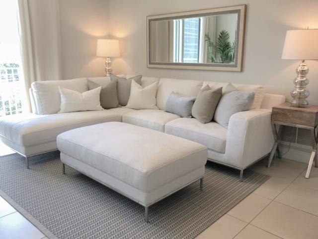 610 Clematis Street #630, West Palm Beach, FL 33401 (#RX-10465915) :: Ryan Jennings Group