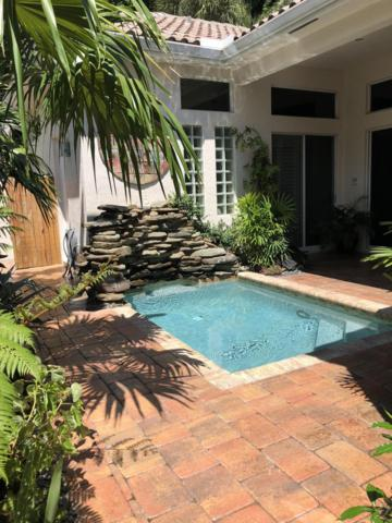 2253 NW 62nd Drive, Boca Raton, FL 33496 (#RX-10466005) :: Blue to Green Realty