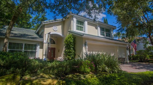 7658 Briar Cliff Circle Circle, Lake Worth, FL 33467 (#RX-10466010) :: Blue to Green Realty