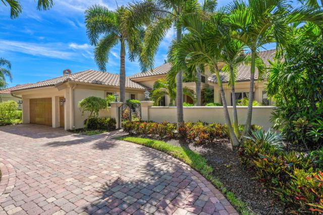 209 Island Drive, Jupiter, FL 33477 (#RX-10466027) :: Blue to Green Realty